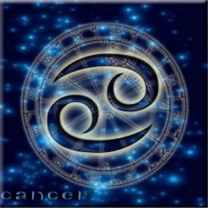Cancer Zodiac Signs Graphics (16)