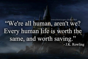 ... harry potter jk rowling harry potter quotes jk rowling quotes hogwarts