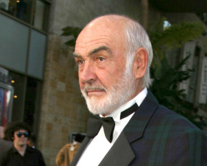 Image: Sean Connery as James Bond: 10 Quotes About Iconic Role