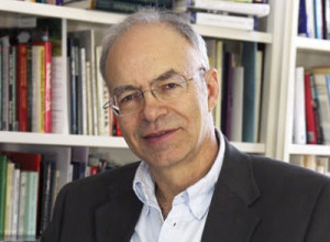 What's So Great About Princeton? Not Professor Peter Singer