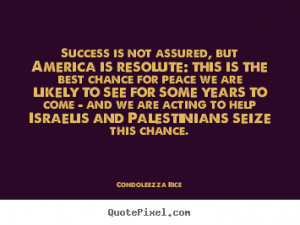 condoleezza-rice-quotes_12748-4.png
