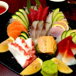 ... japanese culture japanese food 1 comment japanese culture is very rich