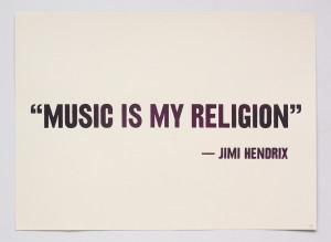 music-my-religion-jimi