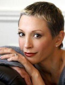 Nana Visitor (born Nana Tucker on July 26, 1957) is an American ...