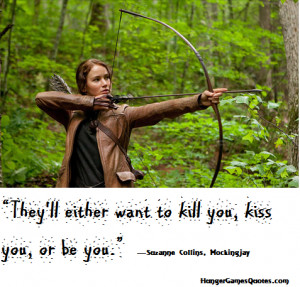 download this The Hunger Games Quotes Quote Fight World Hungry picture