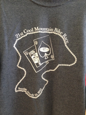 21st Cool Mountain Bike Race March 10th 2013[/B]-cool-mtb-shirt-2 ...