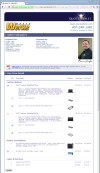 QuoteValet Quote can include both the interactive elements (like ...