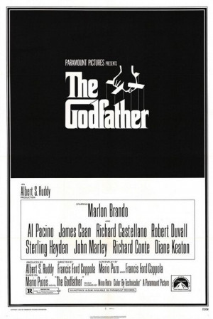 the-godfather-original-poster-1972.png
