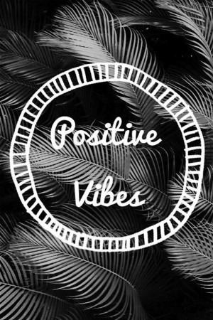 Positive-Vibes1.jpg