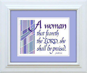 godly woman godly quotes about life inspirational page for godly