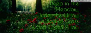 deep_in_the_meadow,-101043.jpg?i