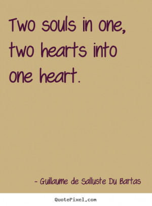 two lovers quotes pic 14 quotepixel com 19 kb 355 x 482 px