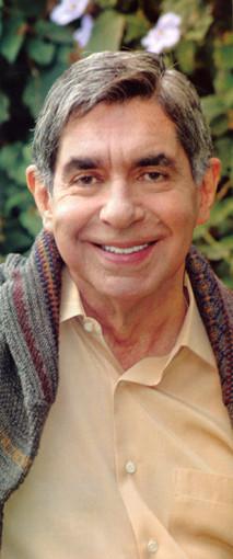 Oscar Arias Sanchez http://www.odi.ucr.ac.cr/boletin/index.php?option ...
