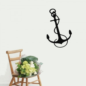 Big-Nautical-Anchor-Kids-Room-Decor-vinyl-wall-quote-for-home.jpg