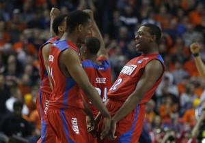 ... -tweets-his-congratulations-to-underdog-dayton-basketball-team.jpg