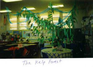 Fish Themed Classroom Sayings, Fish Themed Classroom Ideas, Fish ...