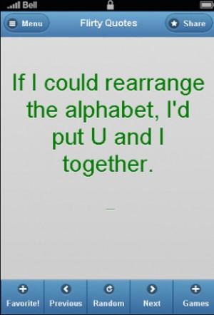 cute-flirty-quotes-free-1-4-s-307x512.jpg