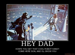 Star Wars Star Wars funny