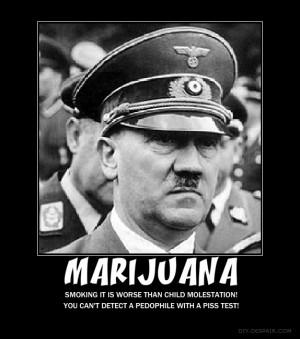 Anti Marijuana Quotes http://funny.homeip.net/deviantart-marijuana ...