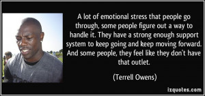 quote-a-lot-of-emotional-stress-that-people-go-through-some-people ...