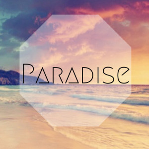 dream, inspiration, paradise, quotes, summer, wonderland