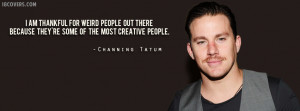 Channing Tatum The Vow Movie Quotes