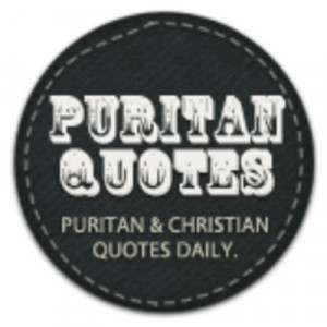 puritan quotes puritanquotes tweets 977 following 6039 followers 6770 ...