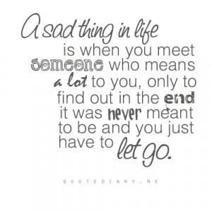 sad but true love quotes sad but sometimes true sad