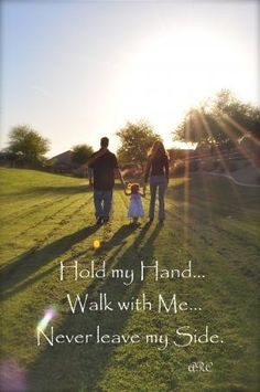 Family Photography - Mom, Dad Child, Adoption Touching Quotes pictures ...