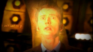 ... david tennant doctor who david tennant doctor who funny quotes doctor