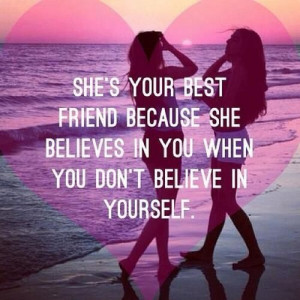 best friend quote see more about true friends friends and best friends ...