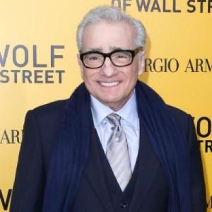 Martin Scorsese | $ 70 Million