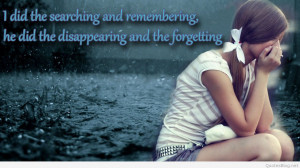 Emotional-wallpapers-with-quotes-7