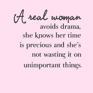 Never waste time on unimportant things! [LIKE] if you agree!