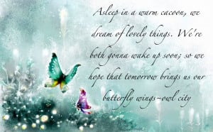 Butterfly Quotes (2)