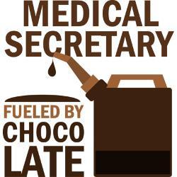 medical_secretary_funny_gift_small_mug.jpg?height=250&width=250 ...