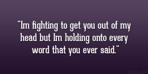 ... quotes. Quotes About Friends in Pain . Realize your own strength until