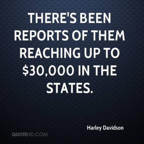 harley davidson sayings