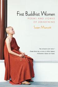 First Buddhist Women , $27.95