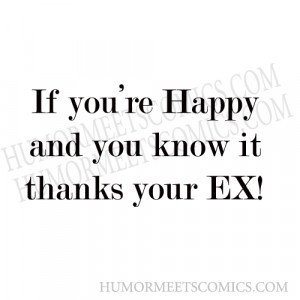 If-you're-Happy-and-you-kno