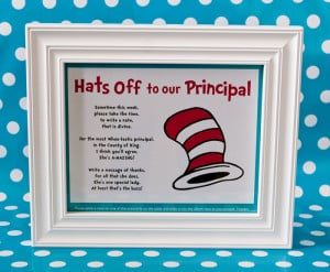 seuss teacher appreciation principal album 2 web2 Dr. Seuss Themed ...