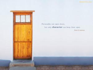 The Secret Inspirational Wallpapers