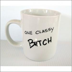 Cute Coffee Mug Quotes