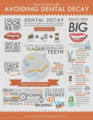 how-to-avoid-tooth-decay_52229be398a1c