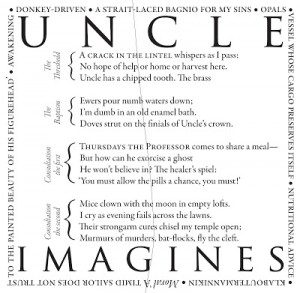 ... Quotes For Uncle Who Passed Away ~ Thank You Quotes Uncle   Quote