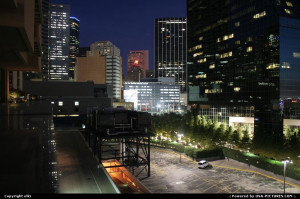 Dallas USA