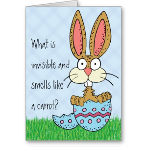 ... funny easter funny easter unique funny easter card funny easter jokes