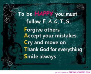 happy-forgive-quote-life-quotes-sayings-pictures-pics.jpg