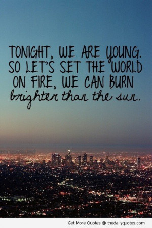 ... girl-fire-song-famous-quotes-beautiful-pics-pictures-images-sayings