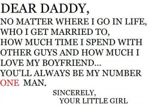 dear dad quotes tumblr timpluse dear dad quotes tumblr dear dad quotes ...